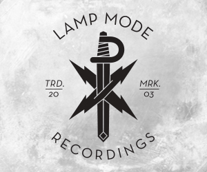 Lamp Mode Recordings