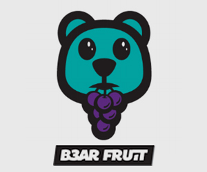 B3AR FRUIT