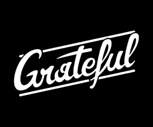 Grateful Apparel