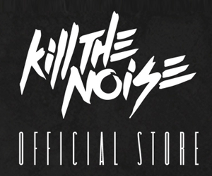 Kill The Noise
