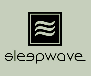 Sleepwave